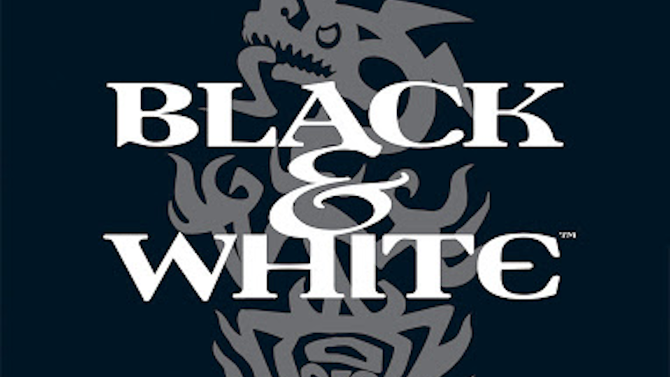 Black & White is a god video game developed by Lionhead Studios.