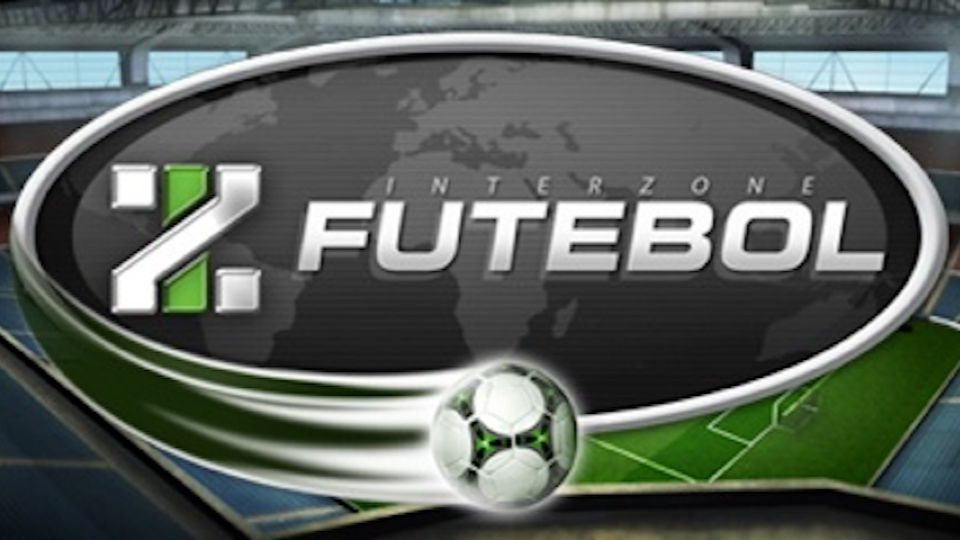Interzone Futebol is a massively multiplayer online game centered on futebol.